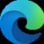 Microsoft Edge浏览器 V92.0.902.55 官方最新版