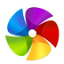 360极速浏览器 V13.5.1010.0 极简版