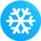Lively Wallpaper(Windows动态壁纸软件) V1.5.0.0 免费版