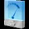 英特尔XTU超频 V7.0.1.4 官方版