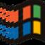 Windows95模拟器 V1.4.0 电脑版