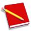 桌面日记本 V2.22.0.0 绿色版