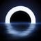 鸿蒙OS系统模拟器PC版 V2.1.0 官方版