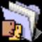 宏达教务管理系统 V1.0 官方版