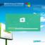 萝卜家园Windows 10 21H1原版64位下载 V2021.05