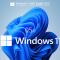 深度技术Win11 64位稳定优化版 V2021.08
