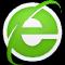 Adguard7.4国外破解版 V7.4.3153 终身版