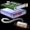 Mambo(CMS系统) V5.5.0 官方版