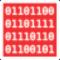 Secure Delete Pro(永久安全删除文件) V2020 官方版