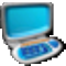 轮机工程计算软件 V2.7 绿色版