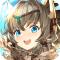 幻想龙谷礼包兑换激活码 V1.0 安卓版