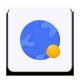 松尺搜索 V21.03 安卓版