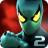 钢铁侠大战蜘蛛英雄 VV1.0.0 安卓版