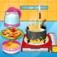 烹饪宽面条 V11.64.0 安卓版