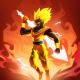 火柴人传奇无限金币版 V2.5.0 安卓版
