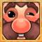 晕眩侏儒 V1.0.6 安卓版