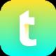 temper交友 V1.0 安卓版