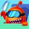 外星人冒险杀戮 V0.8.3 安卓版