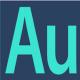 Audition V1.1 安卓版