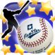 棒球新星 V2.0.4 安卓版