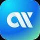 爱 V1.0.2 安卓版