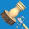 神奇小木工 V1.0.3 安卓版