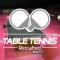 乒乓球世纪 V1.063 安卓版