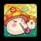 枫叶冒险岛online V1.0.14 安卓版