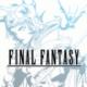 最终幻想像素重制版 V41.5.5 安卓版