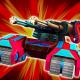 坦克战场杀手 V1.2 安卓版