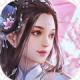 逍遥武祖 V1.1.6 安卓版
