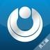 泛海e生活员工版 V1.0.4 安卓版
