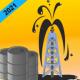 原油钻井 V1.0 安卓版