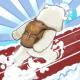 摇摇晃晃的熊 V0.5.0.6 安卓版