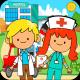 迷你城市卡通医院完整版 V1.7 安卓版