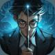网易哈利波特魔法觉醒内侧版 V1.20.202330 安卓版