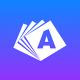 A慕课官网 V1.9.5 安卓版