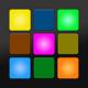 launchpad软件 V2.0 安卓版