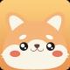 二狗免费小说 V1.0.0 安卓版