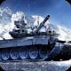 装甲前线 V1.8.0 安卓版