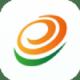 国家电网E充电2019 V3.5.36 安卓版