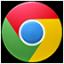 谷歌浏览器 V94.0.4606.81 官方最新版