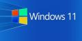 Win11无法升级时,如何绕开微软限制进行升级?