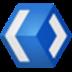 极客大师 V1.6.7 官方最新版
