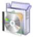 Windows7 KB4022719补丁 官方版