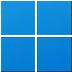 微软Win11 KB5006050补丁 官方版