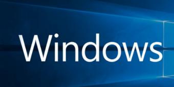 Win10常见系统问题教程