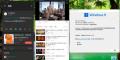 Windows11系统安装Android教程