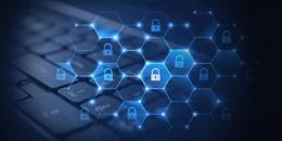 电脑什么杀毒软件安全可靠